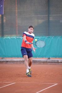 Campionati regionali Assoluti - semifinali (29)