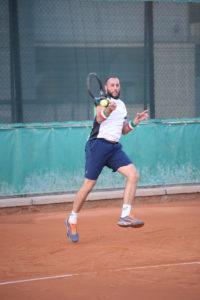 Campionati regionali Assoluti - semifinali (30)