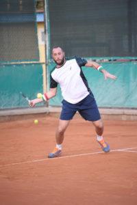 Campionati regionali Assoluti - semifinali (31)