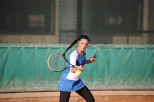 Campionati regionali Assoluti - semifinali (4)