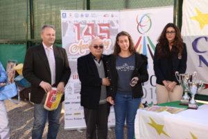 Campionati regionali assoluti - finali e premiazione (12)