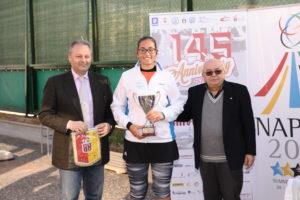Campionati regionali assoluti - finali e premiazione (13)