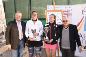 Campionati regionali assoluti - finali e premiazione (16)