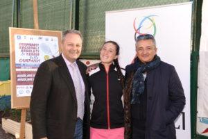 Campionati regionali assoluti - finali e premiazione (17)