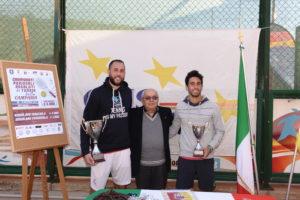 Campionati regionali assoluti - finali e premiazione (24)