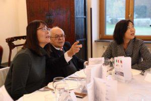 Visita Delegazione Taipei (10)