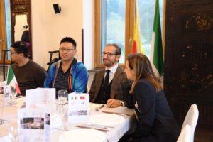 Visita Delegazione Taipei (11)