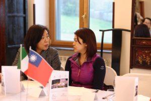 Visita Delegazione Taipei (12)