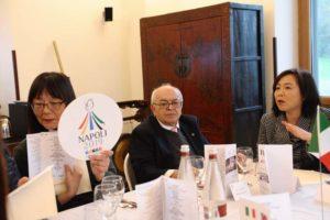 Visita Delegazione Taipei (13)