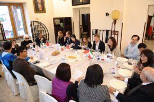 Visita Delegazione Taipei (15)