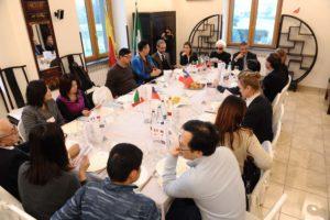 Visita Delegazione Taipei (16)