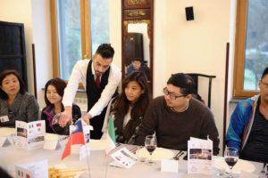 Visita Delegazione Taipei (18)