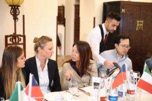 Visita Delegazione Taipei (19)