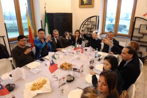 Visita Delegazione Taipei (21)