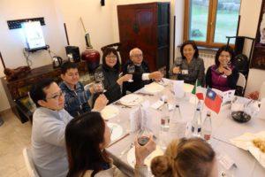 Visita Delegazione Taipei (22)