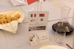 Visita Delegazione Taipei (23)