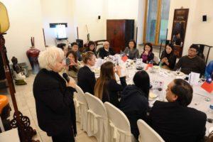 Visita Delegazione Taipei (24)