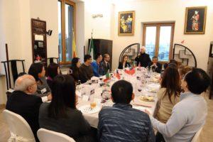 Visita Delegazione Taipei (25)
