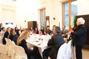 Visita Delegazione Taipei (26)