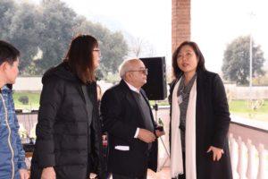 Visita Delegazione Taipei (3)