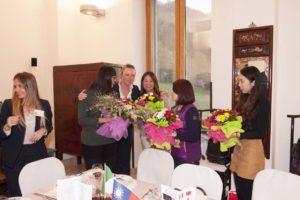 Visita Delegazione Taipei (30)