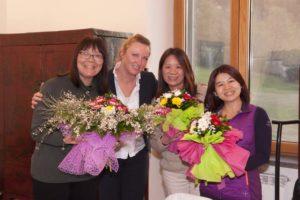 Visita Delegazione Taipei (31)