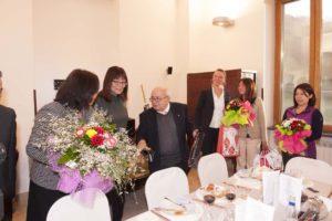 Visita Delegazione Taipei (32)