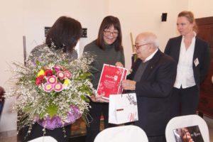Visita Delegazione Taipei (35)