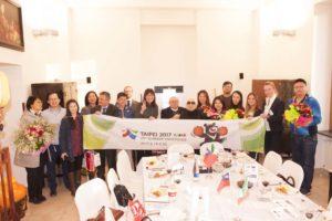 Visita Delegazione Taipei (38)
