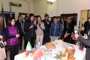 Visita Delegazione Taipei (4)