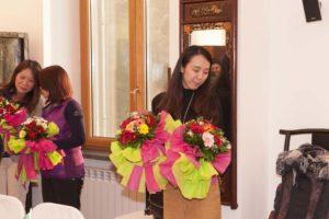 Visita Delegazione Taipei (40)