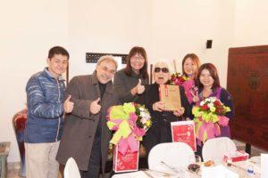 Visita Delegazione Taipei (41)