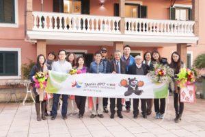 Visita Delegazione Taipei (43)