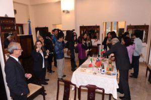 Visita Delegazione Taipei (7)