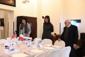 Visita Delegazione Taipei (8)