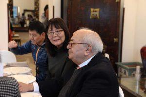 Visita Delegazione Taipei (9)
