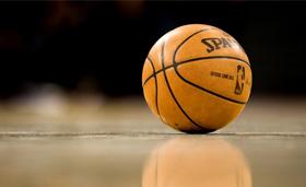 cnu basket_ev