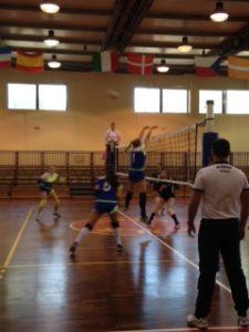 CNU - Volley F - CUS Napoli vs CUS Siena 3-0 (5)