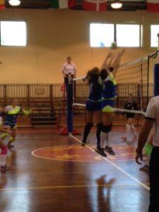 CNU - Volley F - CUS Napoli vs CUS Siena 3-0 (6)