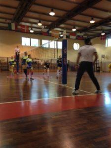 CNU - Volley F - CUS Napoli vs CUS Siena 3-0 (7)