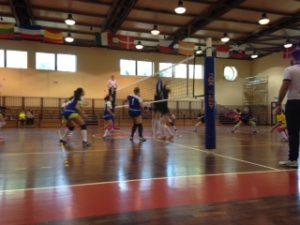 CNU - Volley F - CUS Napoli vs CUS Siena 3-0 (9)