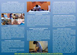 osteopata brochure 2017_4