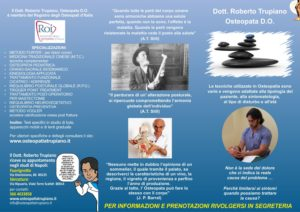 osteopata brochure 2017_5