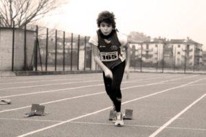 Atletica Leggera - Meeting del Sud - Andr#01_CUS_Agropoli_Feb17