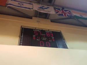 Basket U10 (1)