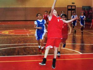 Basket U10 (3)