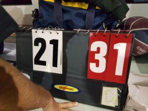 basket-u14-libertas-cus