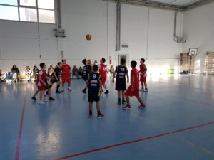 basket-u14-u16-villaggio-coppola-cus-1