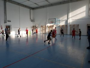 basket-u14-u16-villaggio-coppola-cus-3