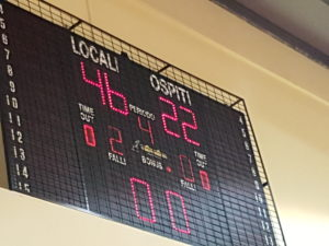 Basket - U16 - CUS Libertas (3)